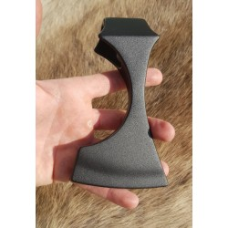 VIKING AXE - rubber