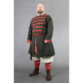 Viking era Outfit