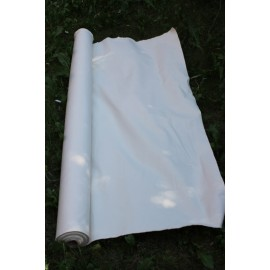 Cotton Tent Fabric Impregnated
