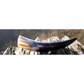 Viking Drinking Horn - 0,3 l