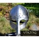 HAGBARD, viking helmet