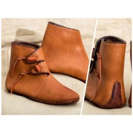 Dorestad Shoes