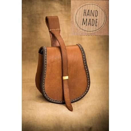 The Jamtland purse