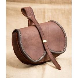 Jamtland belt bag type 2