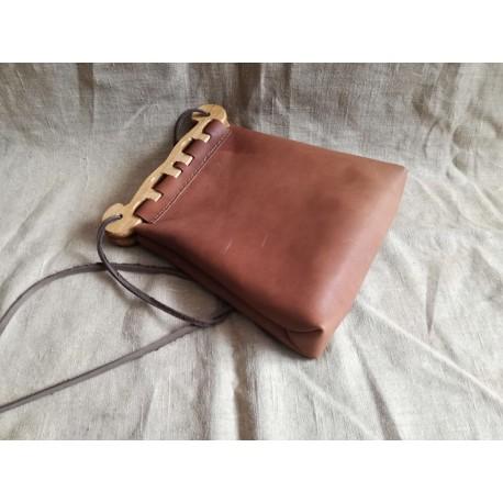 Hedeby Denmark bag