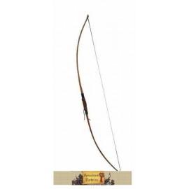 Longbow 76