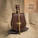Handmade Lether Bags