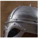 VIKING Age (793–1066 AD)