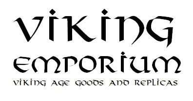 VIKING Emporium - Viking Age Replicas
