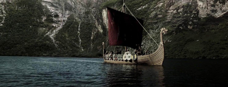 http://vikingemporium.com/